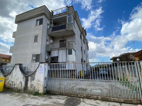 affitto immobile  Mugnano di Napoli
