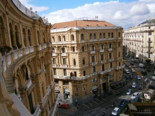 Ad. Piazza Nicola Amore