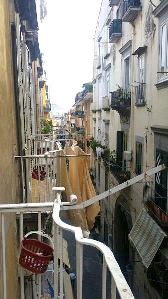 Via S.Teresella degli Spagnoli T3901