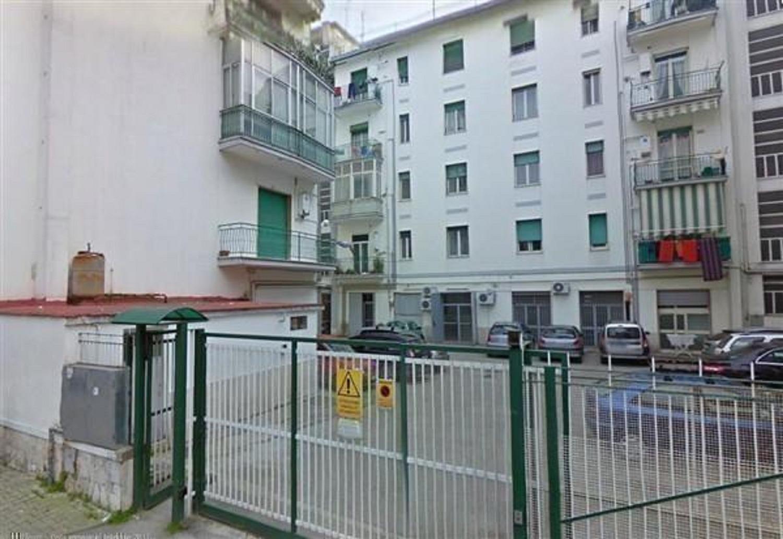 Case in vendita napoli e provincia latest fotografia with for Case in vendita napoli