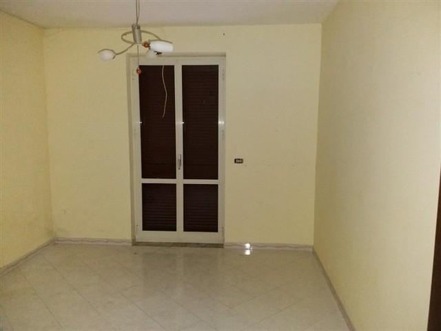 Zona OASI SACRO CUORE -  Appartamento 3 locali T3151