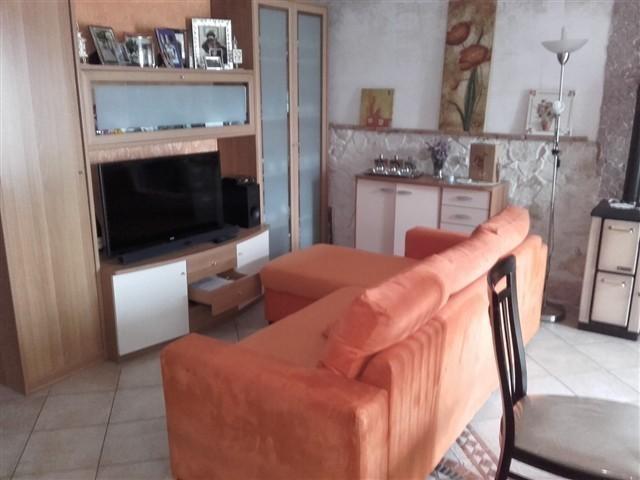 Zona Centro San Marcellino -  Appartamento 3 locali