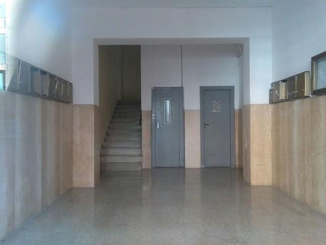 Santa Maria Capua Vetere -  Appartamento 3 locali T3316