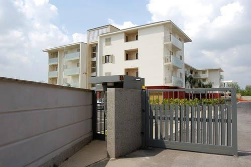 Cesa -  Appartamenti nuovi 4 vani