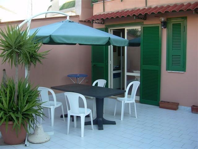 Zona EPITAFFIO -  Villa 4 locali € 305.000 T4314