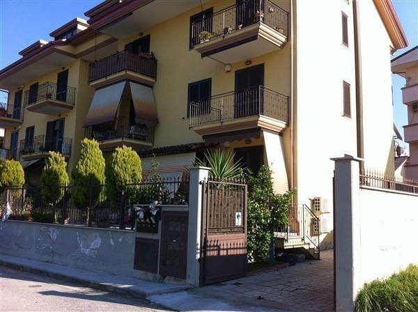 vendere casa  Trentola-Ducenta