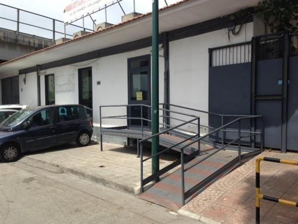 affittare casa  Barra, Ponticelli, S.Giovanni a Teduccio