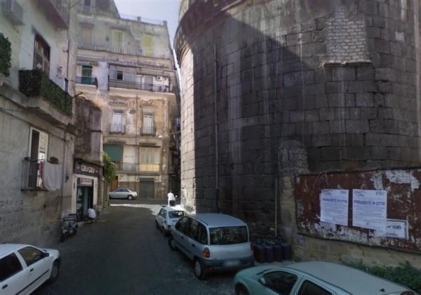 vendere casa  S.Lorenzo, Vicaria