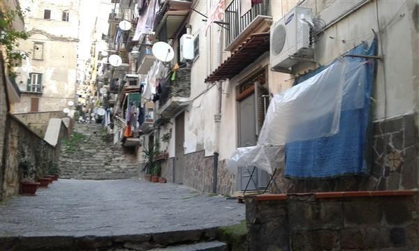 vendere casa  Chiaia, Mergellina, S.Ferdinando
