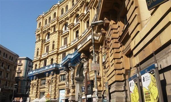 vendere casa  Porto, Pza Mercato