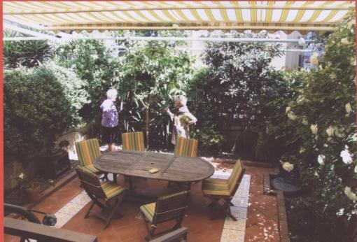 vendere casa  Giugliano in Campania