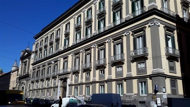 vendere casa  Avvocata, Monte Calvario, S. Giuseppe