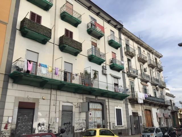 Zona Centro S.Pietro -  Appartamento 1 locali € 430