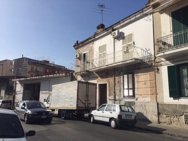 Zona Arcobaleno -  Appartamento 2 locali € 80.000 T277