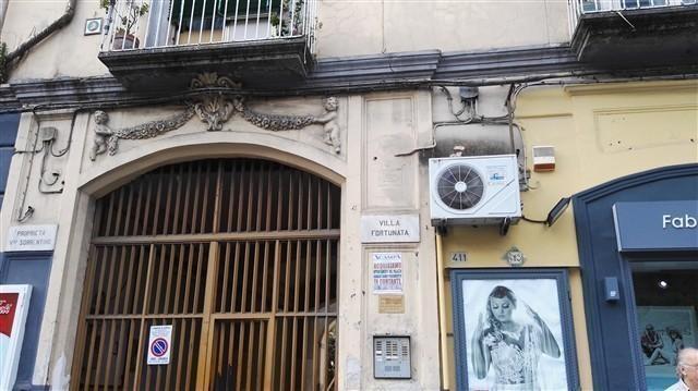 Zona Corso -  Appartamento 2 locali € 90.000 T280