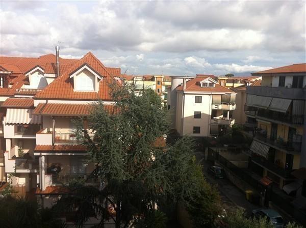Zona GIARDINI -  Appartamento 3 locali € 108.000 T342