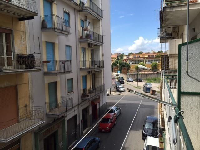 Zona Arcobaleno -  Appartamento 3 locali € 155.000 T384
