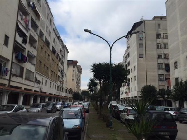 Zona C.NE ESTERNA -  Appartamento 4 locali € 145.000