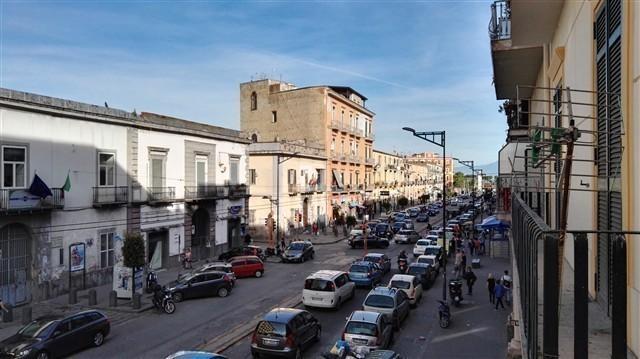 Zona Corso -  Appartamento 4 locali € 210.000 T430