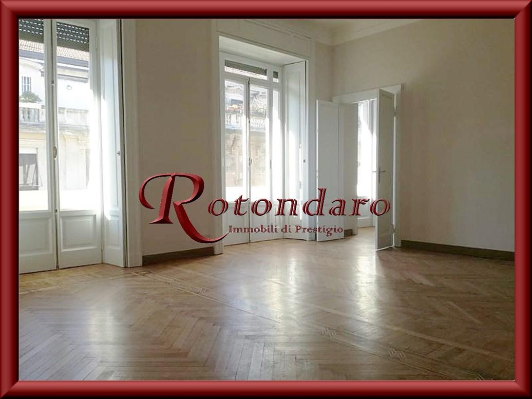 Appartamento in Affitto in Via Vitali Milano