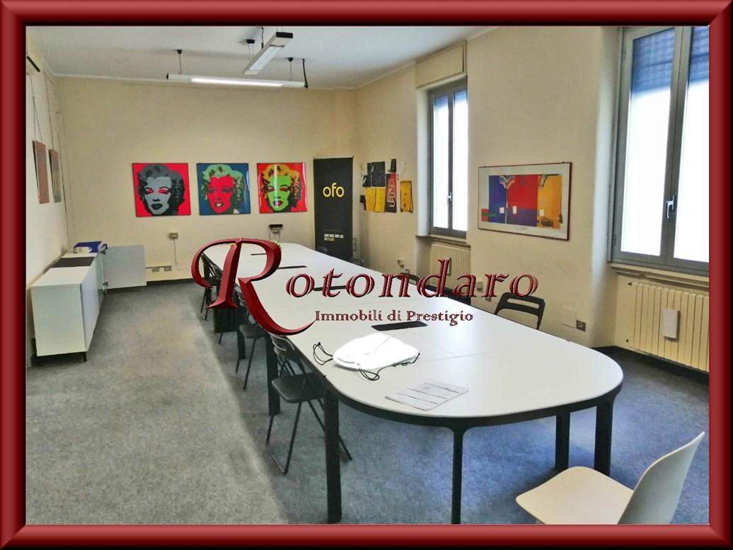 Corvetto, Lodi, Forlanini  Ufficio in Affitto