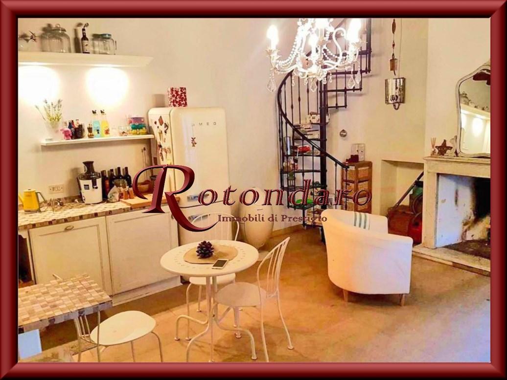 Appartamento in Affitto in Corso di Porta Ticinese Milano