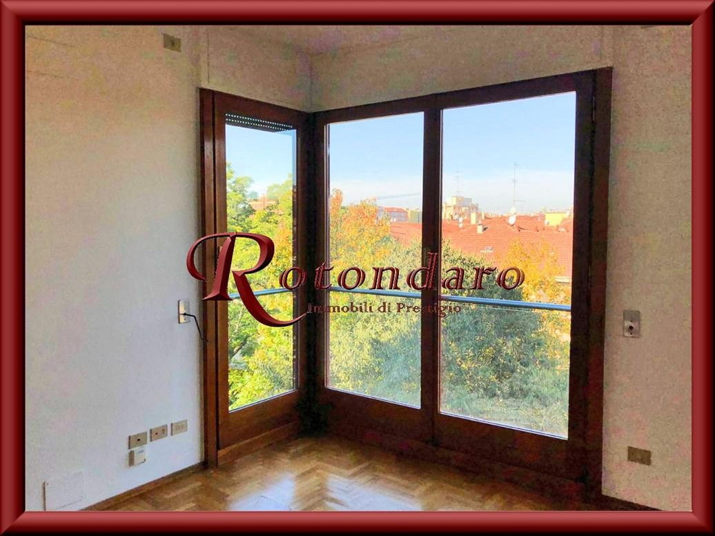 Appartamento in Affitto in Piazzale Aquileia Milano