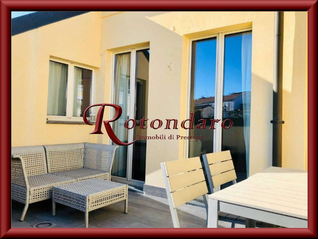 Appartamento in Affitto in Via del Torchio Milano
