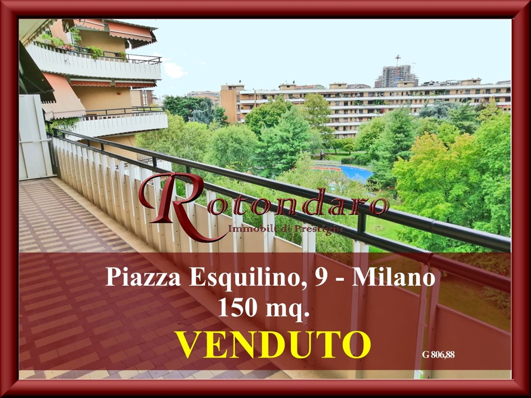 Lotto, Novara, San Siro  Appartamento in Vendita