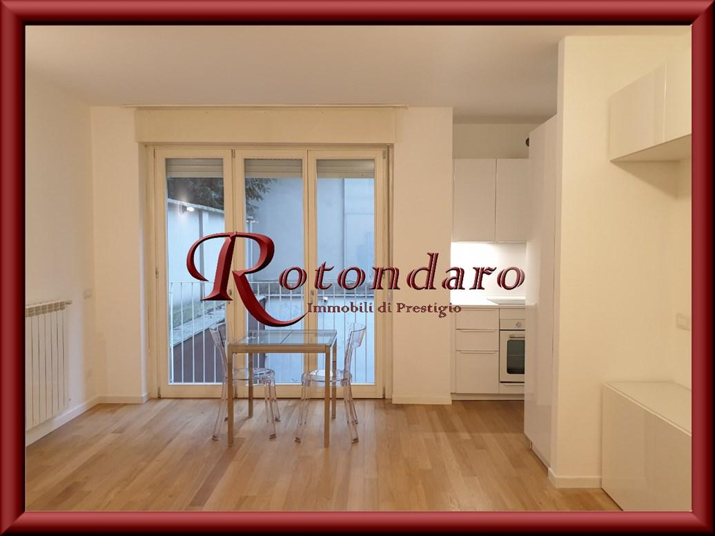 Fiera, Firenze, Sempione  Appartamento in Affitto