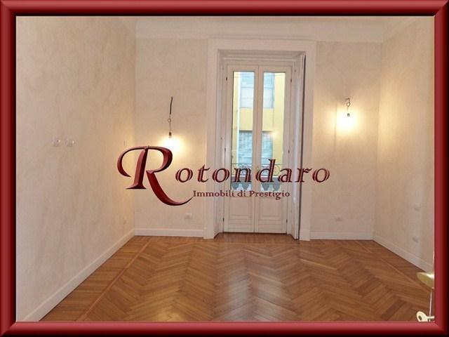 Appartamento in Affitto in Piazzale Baracca Milano