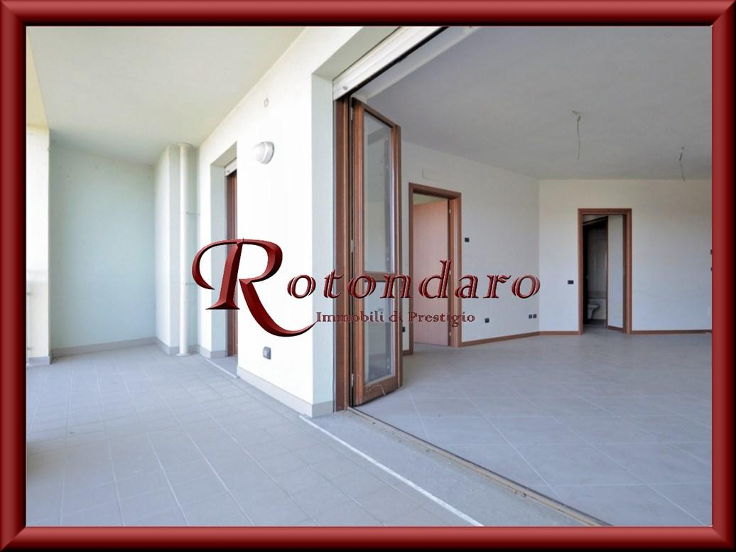 , Via Romagnosi 13, Magenta