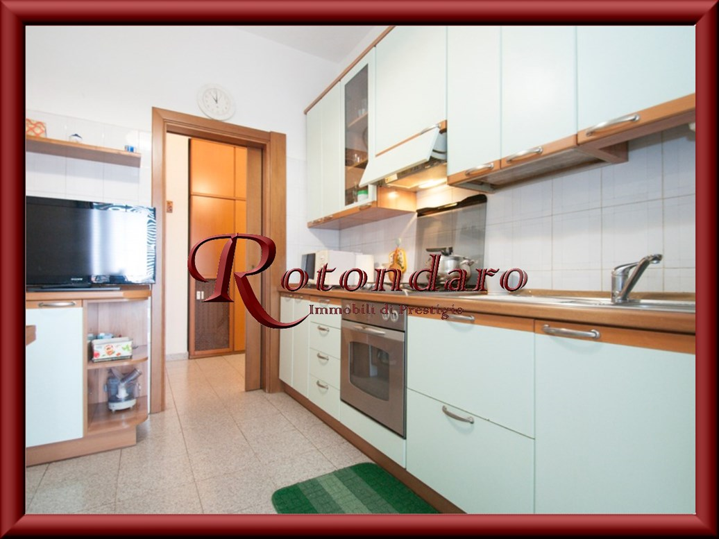 Agenzie Immobiliari Corsico appartamento in vendita a corsico - rotondaro immobiliare