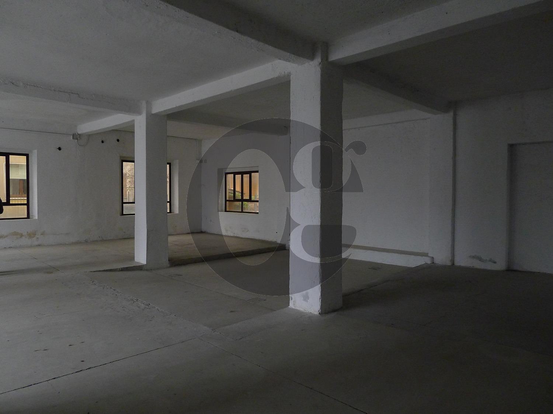 Villa Carcina laboratorio/ capannone in vendita