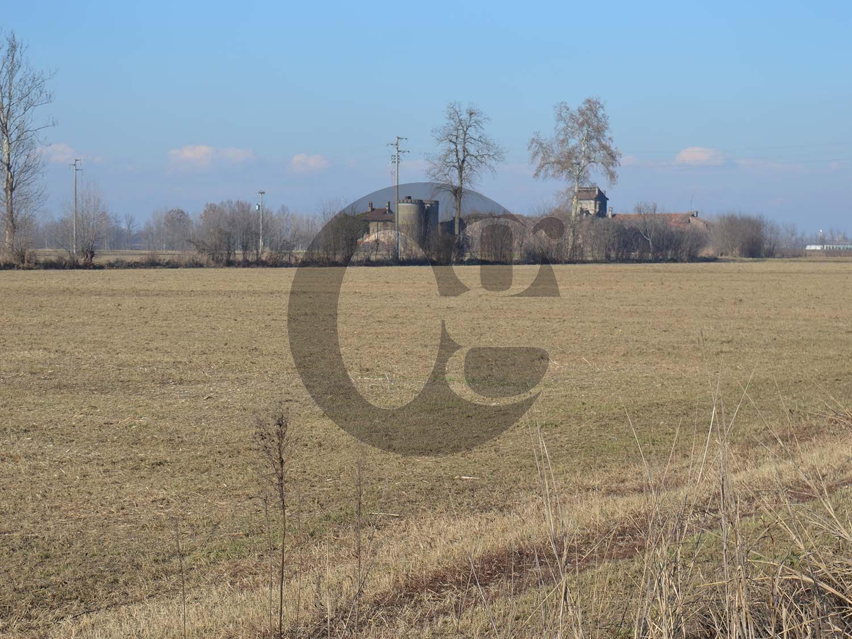 Azienda Agricola in vendita a Verolanuova, 9 locali, Trattative riservate   PortaleAgenzieImmobiliari.it
