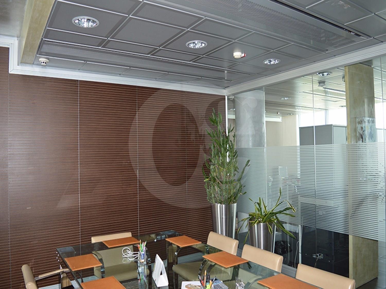 Brescia nord prestigiosi uffici  in vendita