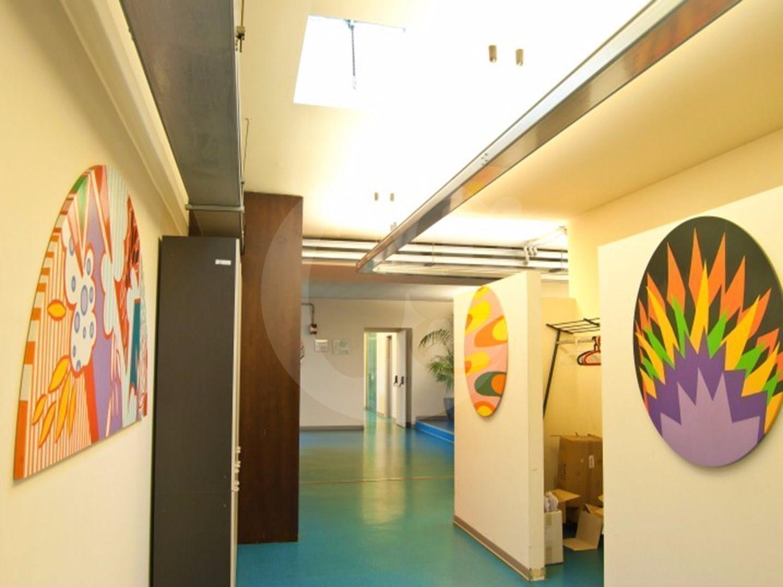 Brescia v.ze centro ufficio in affitto