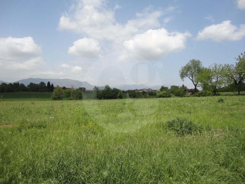 Terreno Edificabile Comm.le/Ind.le in vendita a Calvagese della Riviera, 9999 locali, prezzo € 280.000 | CambioCasa.it