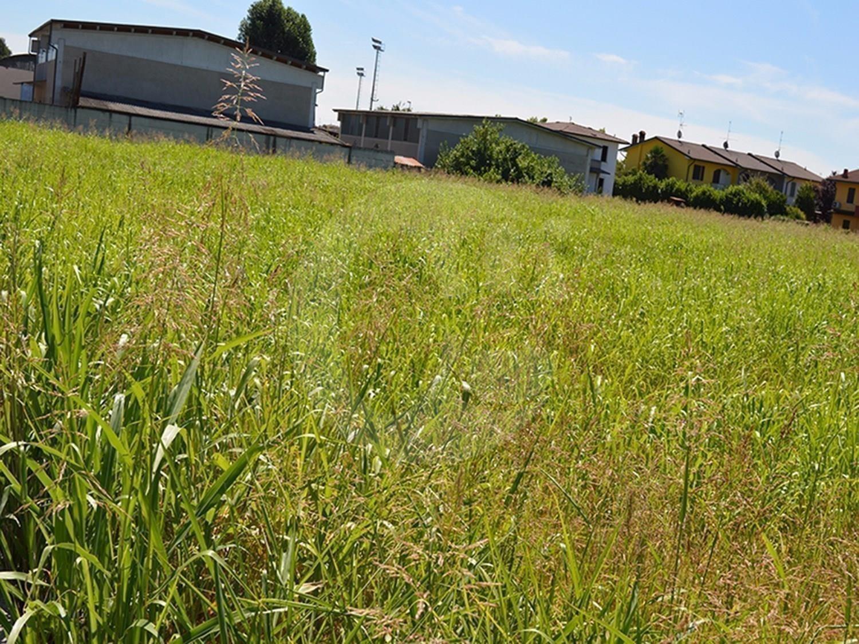 Terreno Edificabile Comm.le/Ind.le in vendita a Quinzano d'Oglio, 9999 locali, prezzo € 340.000 | CambioCasa.it
