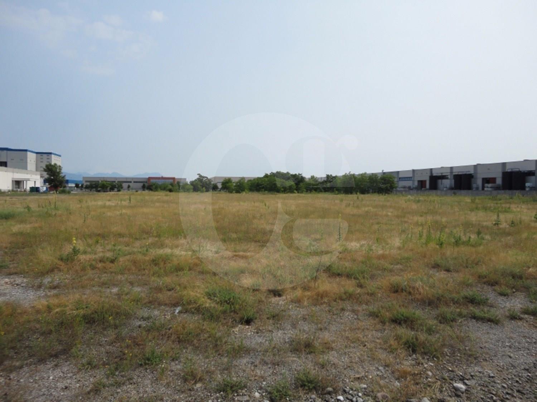 Terreno Edificabile Comm.le/Ind.le in vendita a Montichiari, 9999 locali, Trattative riservate | CambioCasa.it