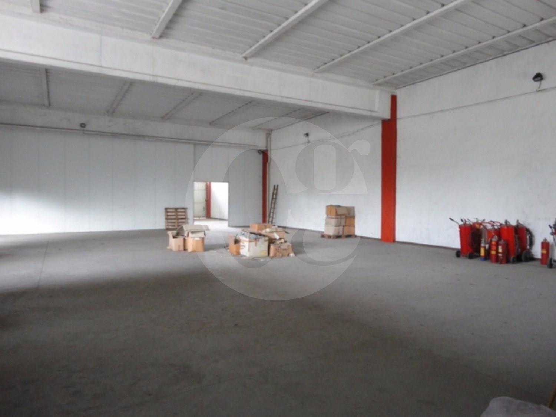 Castenedolo capannone artigianale in vendita