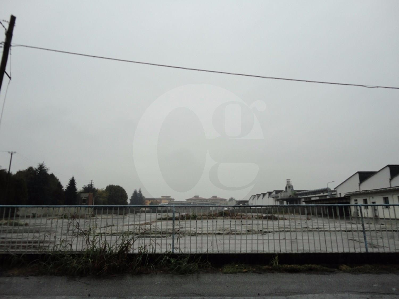 Terreno Edificabile Comm.le/Ind.le in vendita a Verolanuova, 9999 locali, Trattative riservate   PortaleAgenzieImmobiliari.it