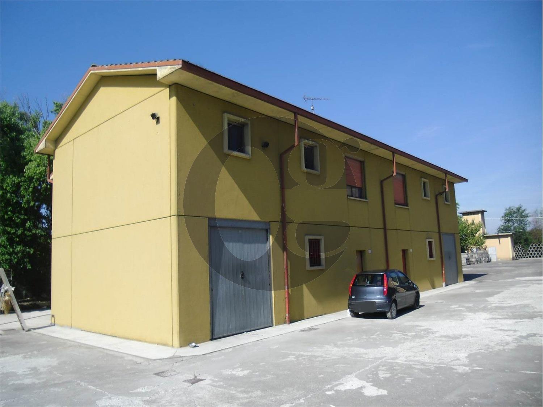 Caseificio in provincia di Parma in vendita