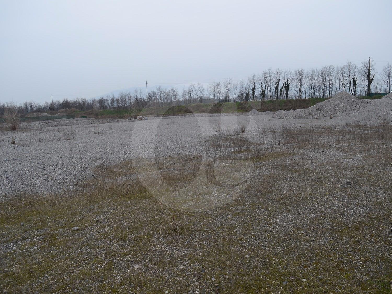 Terreno Edificabile Comm.le/Ind.le in vendita a Castenedolo, 9999 locali, Trattative riservate | CambioCasa.it