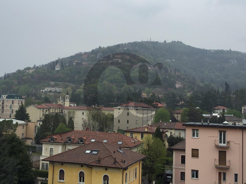 Appartamento in affitto a Brescia, 3 locali, prezzo € 570 | PortaleAgenzieImmobiliari.it