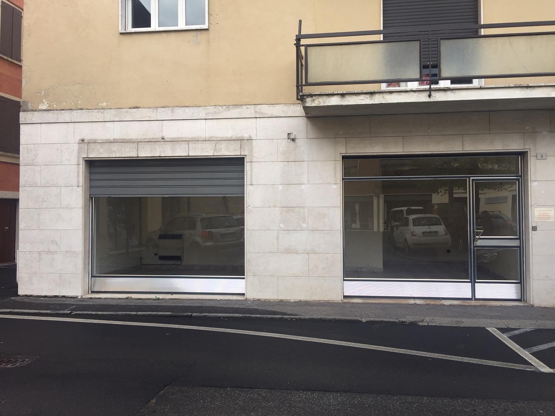 Negozio / Locale in affitto a Bagnolo Mella, 1 locali, prezzo € 850 | PortaleAgenzieImmobiliari.it
