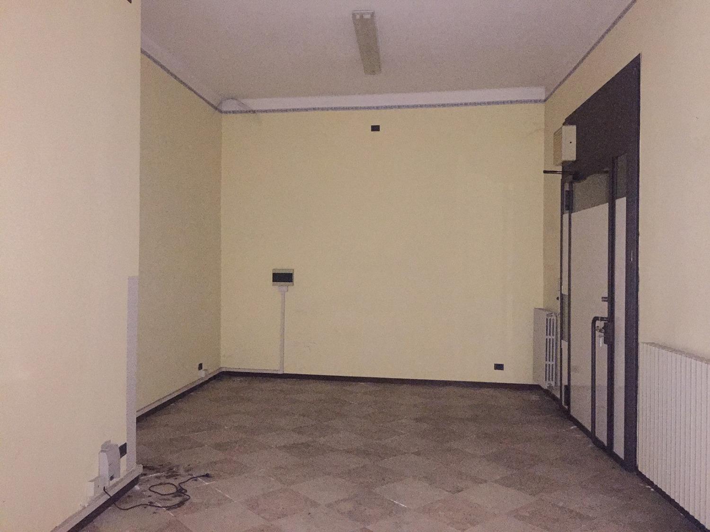 Negozio / Locale in affitto a Bagnolo Mella, 1 locali, prezzo € 450 | PortaleAgenzieImmobiliari.it