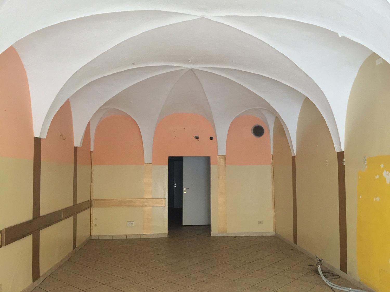 Negozio / Locale in affitto a Bagnolo Mella, 2 locali, prezzo € 600 | PortaleAgenzieImmobiliari.it