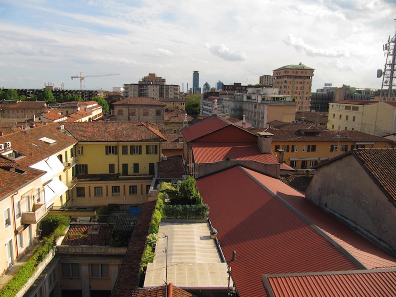 Appartamento Ristrutturato A Brescia Cambiocasait