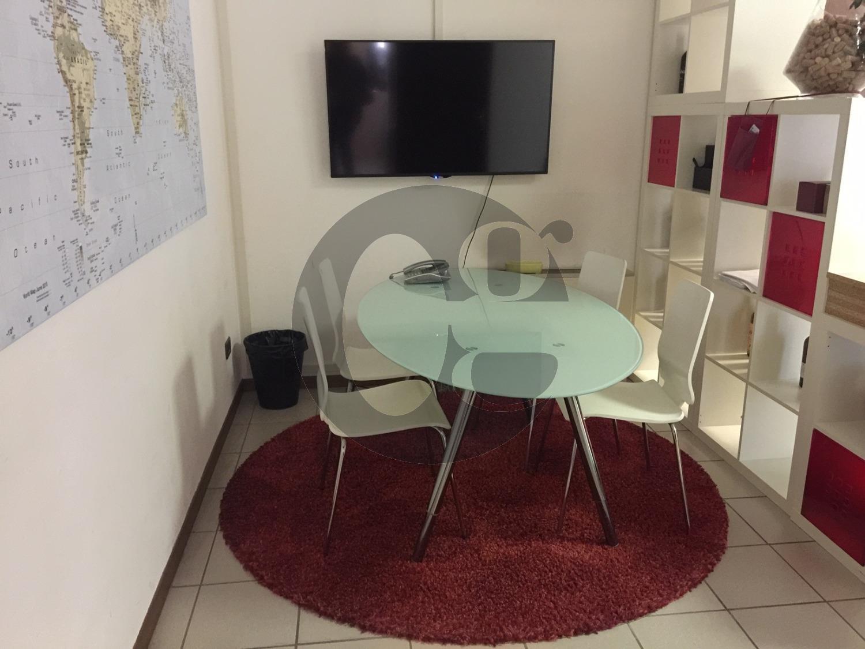 Ufficio / Studio in affitto a Concesio, 4 locali, prezzo € 650 | PortaleAgenzieImmobiliari.it